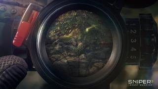 scope_screenshot_E3_07_with_logo