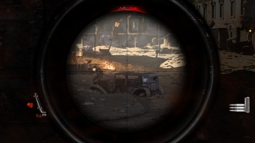 sniperelitev2-10