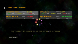 solar2_challenges