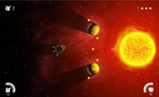 solar-1_0011_calque-24