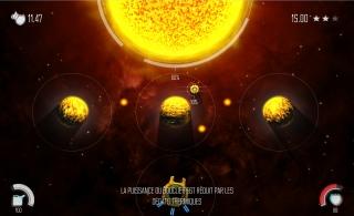 solar-1_0015_calque-20