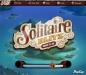 solitaire-blitz_1