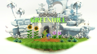 sonic-generations-playstation-3-ps3-1303141917-005