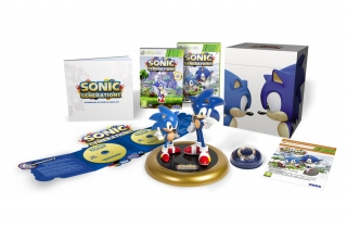 sonic_generations_collectors_edition_fra_360