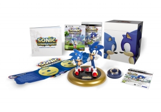 sonic_generations_collectors_edition_fra_ps3
