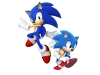 sonic-generations-playstation-3-ps3-1303129557-001