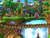 sonic-generations-playstation-3-ps3-1303141917-003