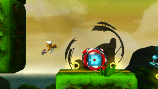 3DS_SonicBoom_07