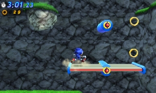 sonicgenerations3ds-14