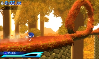 sonicgenerations3ds-5