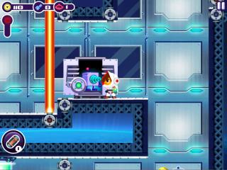 spacedisorder-1