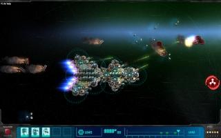 sr003-gameplay
