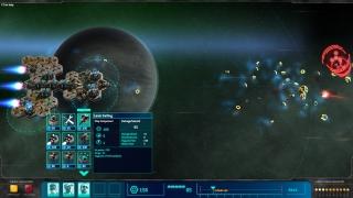 sr006-gameplay-highres