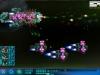 space_run-09