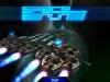 sr001-start-screen