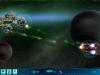 sr002-gameplay