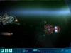 sr004-gameplay