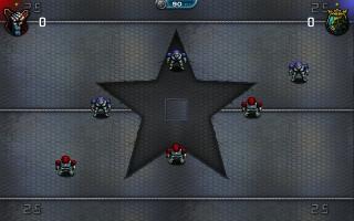 speedball2_hd3