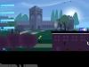 SpeedRunner HD