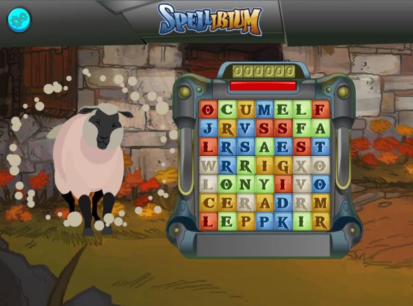 spellirium-1