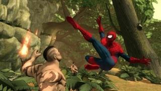 spider-man-sd_mar30_08-jpg_626
