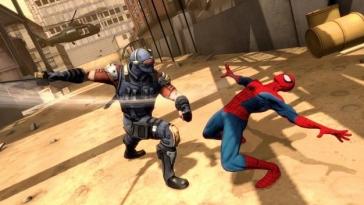 spider-man-sd_mar30_03-jpg_626