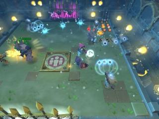 22775spiral-knights-screenshot