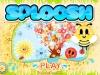sploosh-5_0