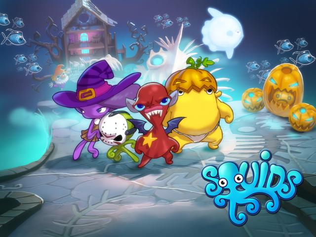 squids-3