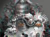 squids_universal_03