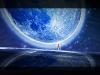 starchild-3