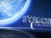 starchild-7
