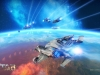 Preview Live ! – Star Conflict (PC)