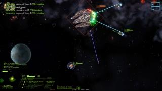 starsector-15