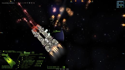 starsector-11