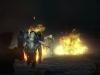 night_firebomb_2