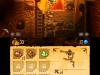 3dsds_steamworlddig_01_mediaplayer_large-png