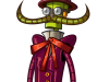 character_dandy-png