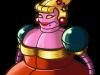character_lola-png