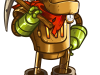 character_rusty-png