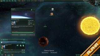 stellaris (1)