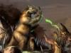 giant_sloth