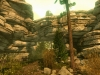 stonecanyon_6