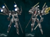 ssz_artwork_strike-suit-2