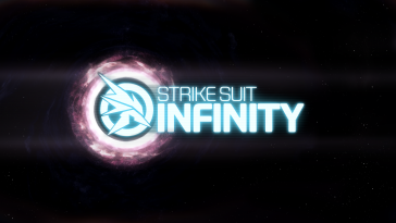 strikesuitinfinity-2