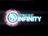 strikesuitinfinity-2
