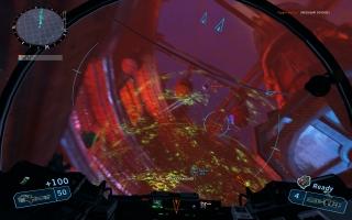 strike_vector13