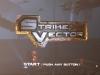strike_vector1