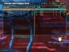 strike_vector10