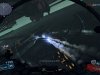 strike_vector17